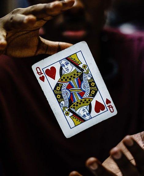 cours-de-magie