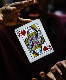 prestation-cours-de-magie
